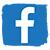 Kabafii Facebook