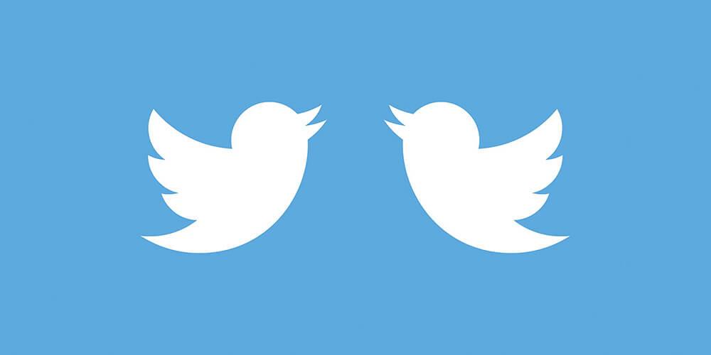Twitter'a Yaş Kısıtlaması