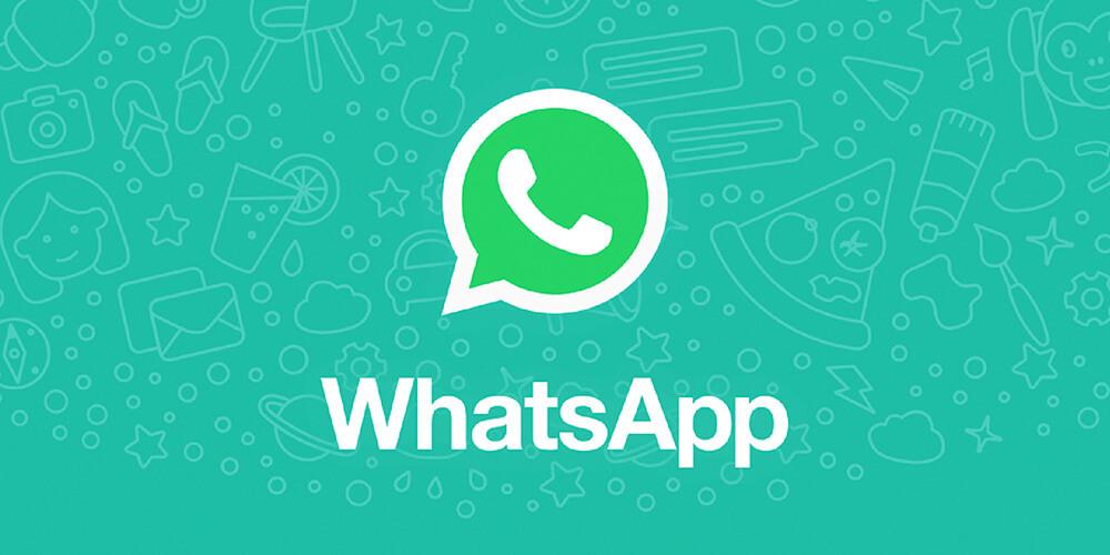 Artık Herkes Whatsapp Kullanamayacak