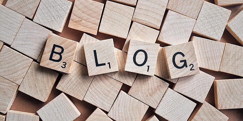 Blog Sitesi Nasıl Kurulur