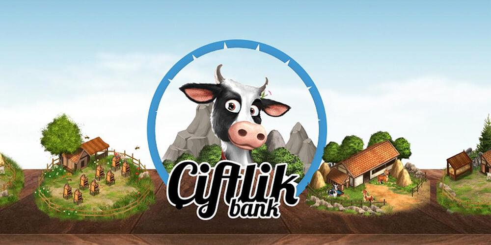 Çiftlik Bank Benzeri Bu Firmalara Dikkat