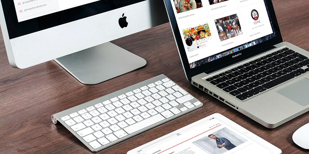 Apple Cihazlardaki Büyük Teklike
