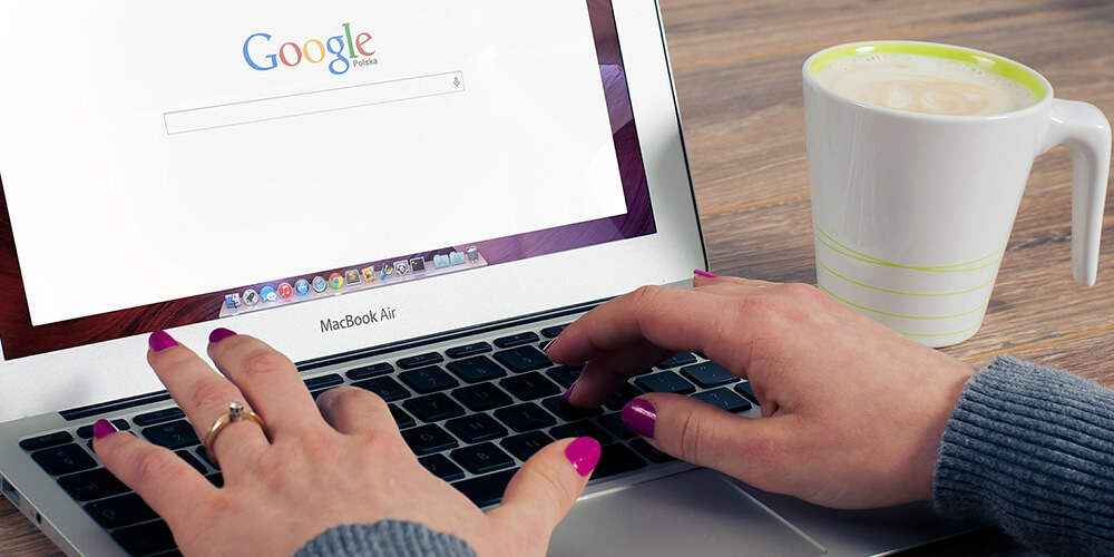 Google Rekor Ceza Yedi