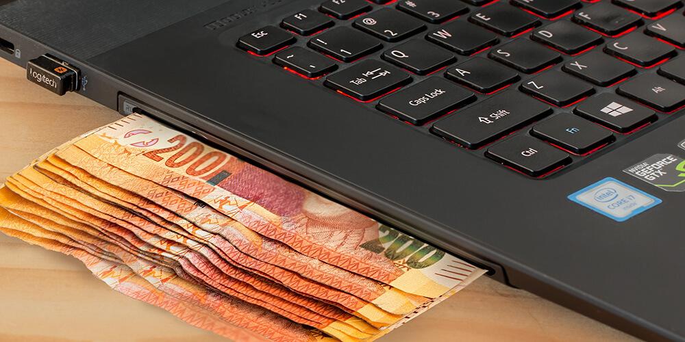Online Güvenli Alışveriş Nasıl Yapılır