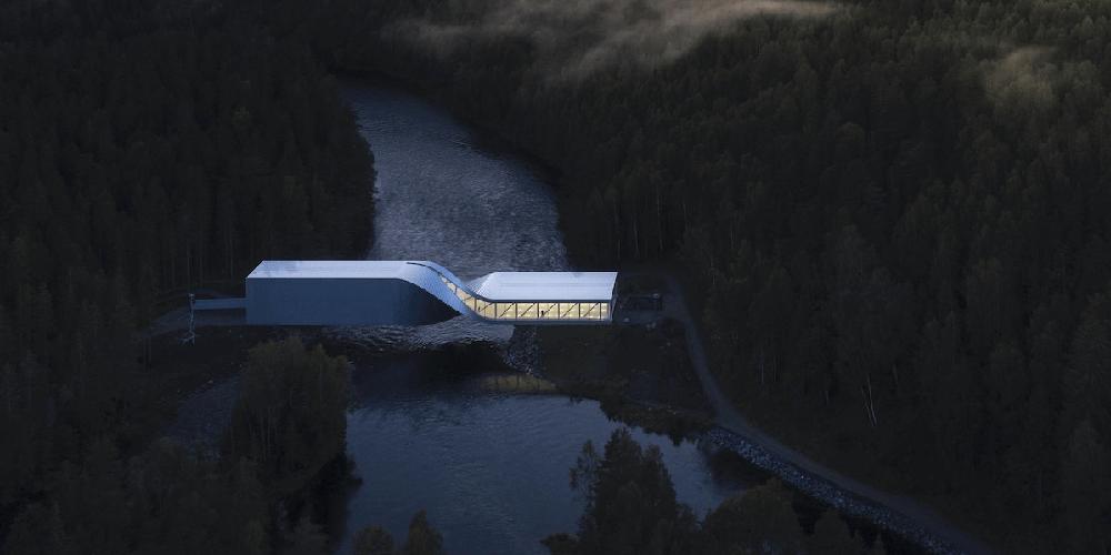 Bir Köprüden Daha Fazlası: The Twist