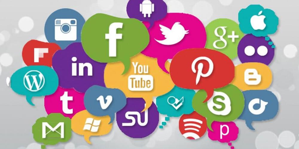 Blogerlar İçin Sosyal Medyanın Önemi