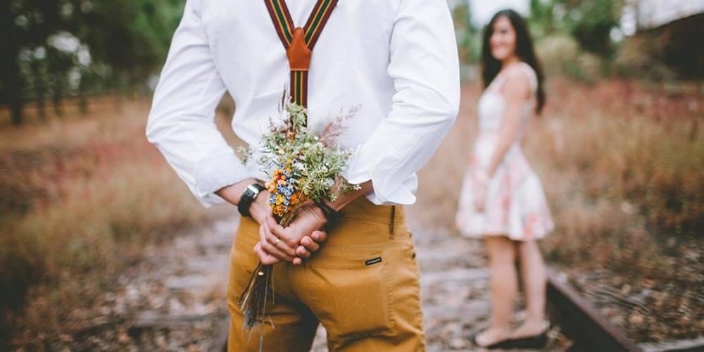 Evliliğin İlk Yılları