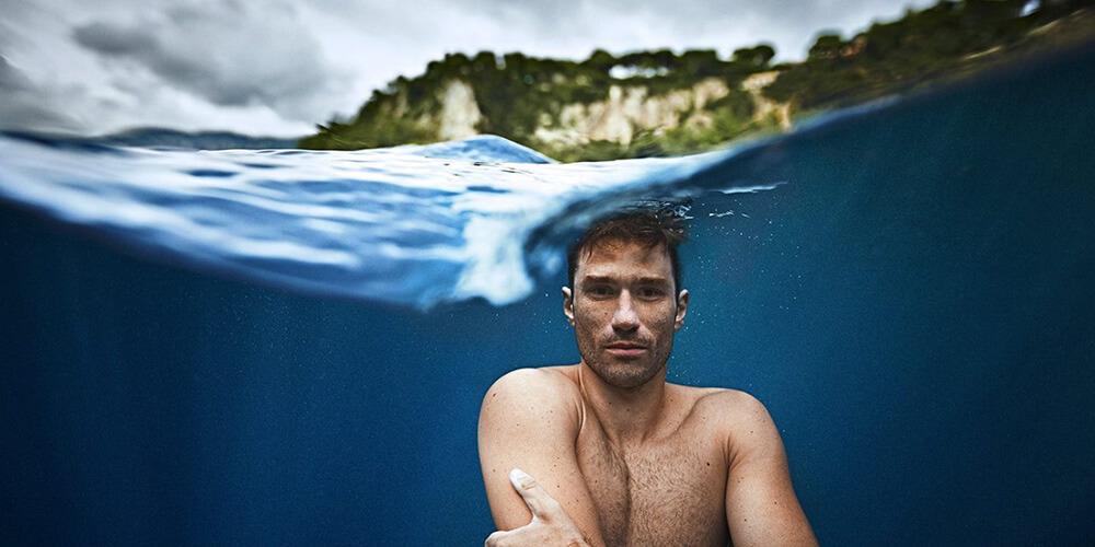 Filmleri Daldığı Okyanuslar Kadar Derin
