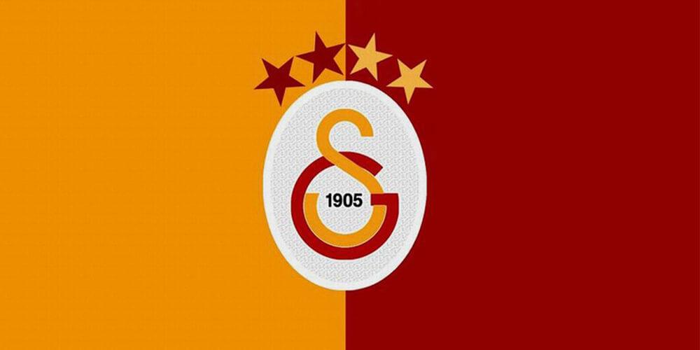 Galatasaray'dan Tarihi Fark
