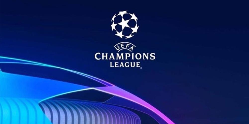 Galatasaray'ın Grubunda Son Durum