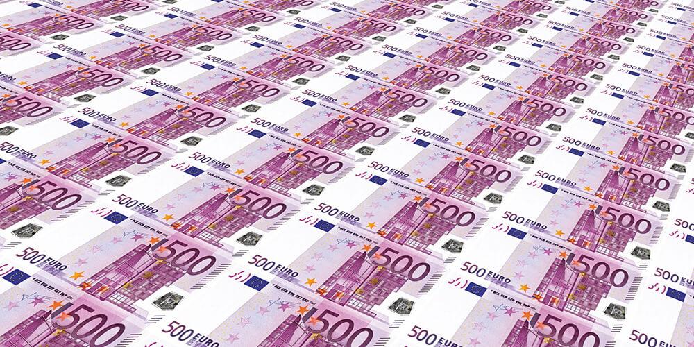 Hırvatistan Para Birimi Değişiyor