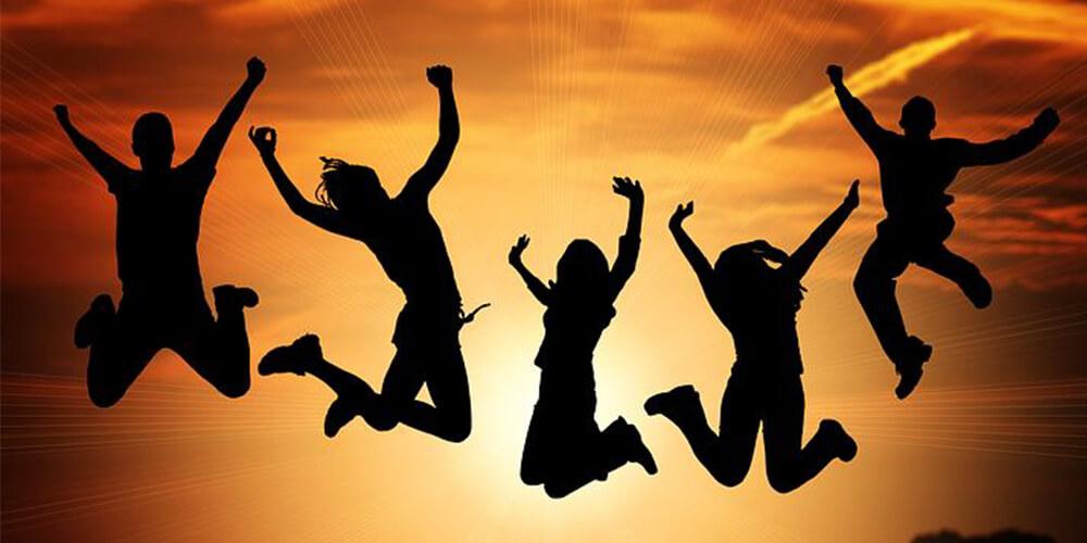 İmanlı Gençlik mi, İdmanlı Gençlik mi?