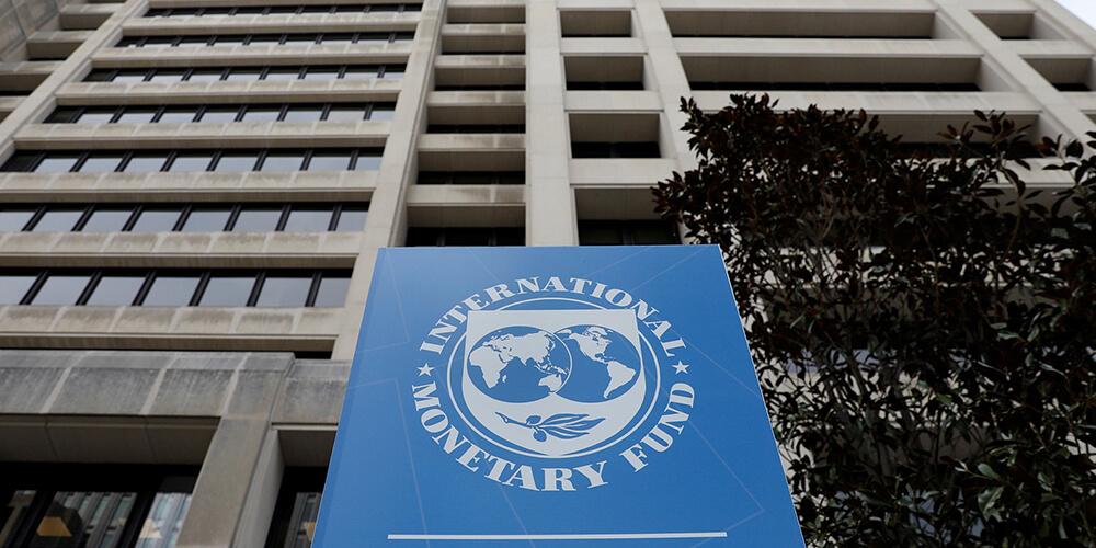 IMF'den O Krediye Onay Çıktı