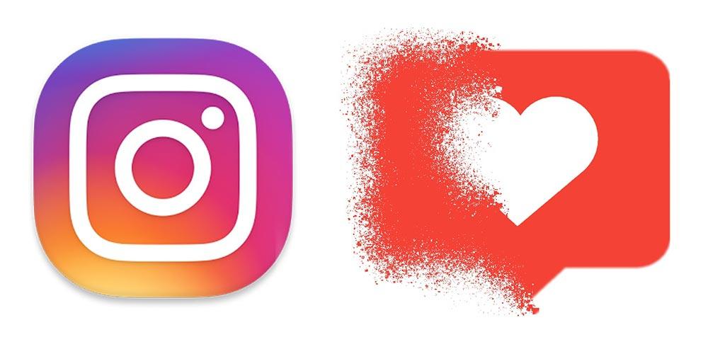Instagram Beğenileri Kaldırmaya Başladı