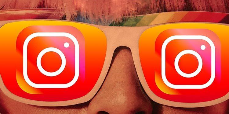 Instagram O Paylaşımları Yasakladı