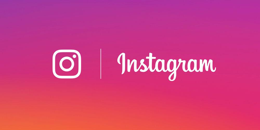 Instagram'da Gönderilen Takip İstekleri
