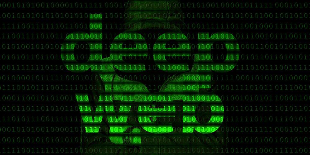 İnternetin Karanlık Yüzü