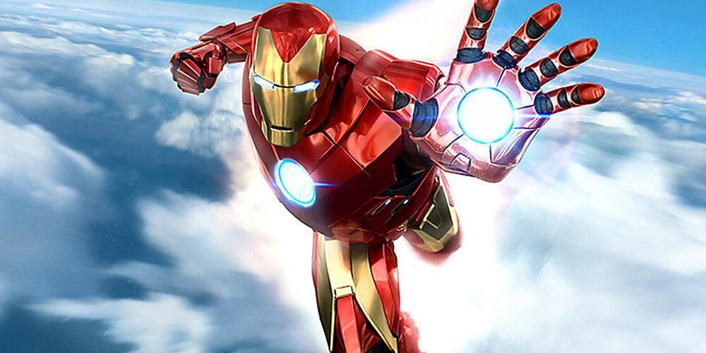 Film İncelemesi: Iron Man