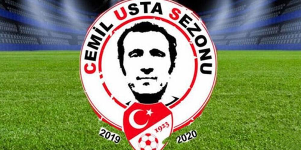 Süper Lig'in Sekizinci Hafta Sonuçları