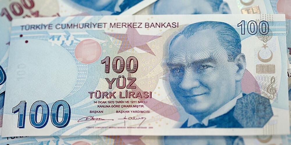 Türkiye Çok Geriledi