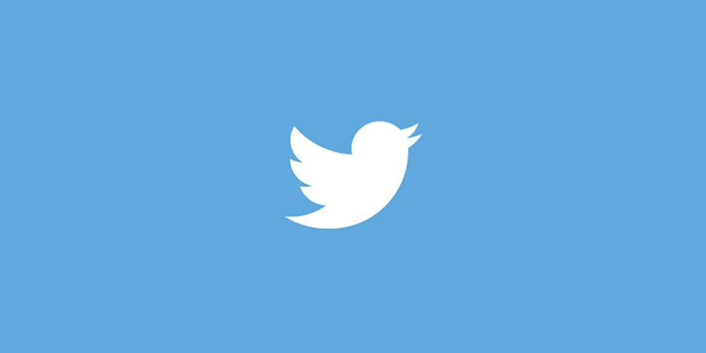 Twitter'ın Eski Sürümüne Dönmek