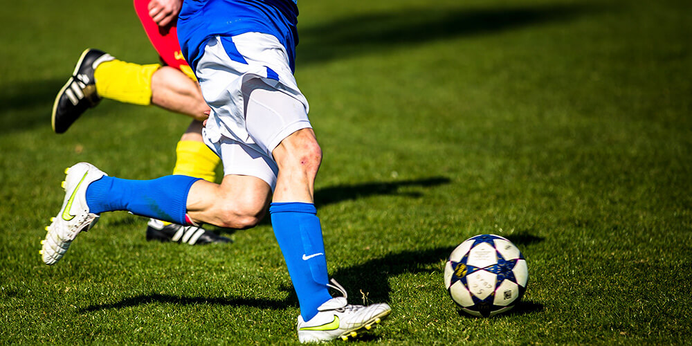 UEFA Avrupa Uluslar Ligi Nedir?