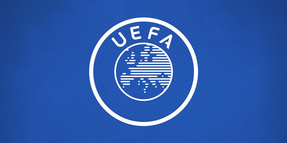 UEFA'da Rakiplerimiz Belli Oldu