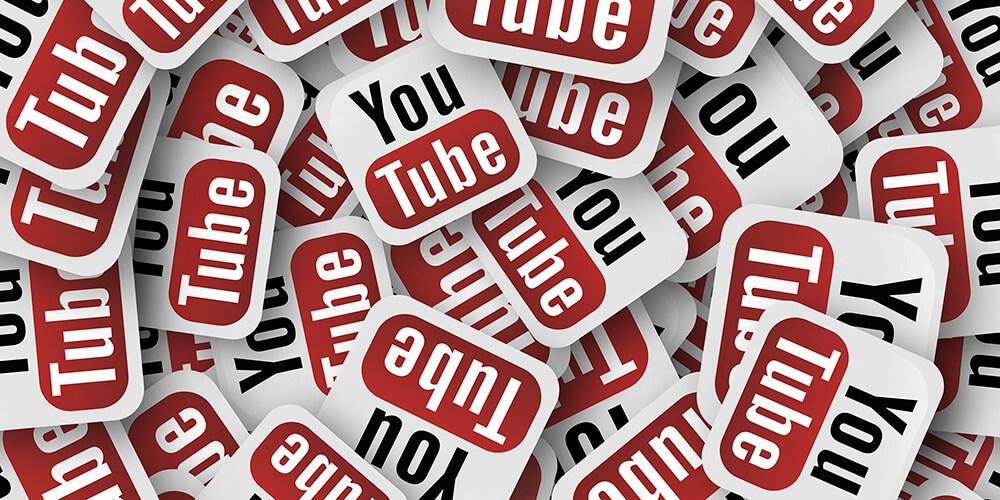 Youtube Kanalı Nasıl Silinir?